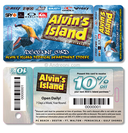 Plastic keychain cards key tag cards plastic keychain card alvin combo card reheart Gallery