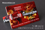 usb business card image 7