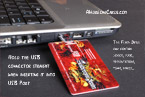 usb business card image 9