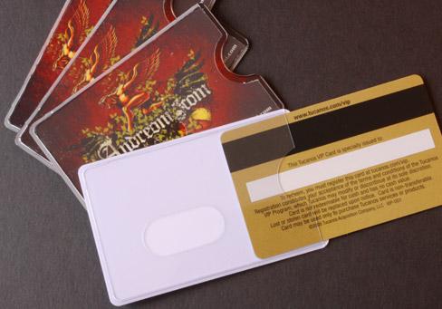 Very best plastic sleeves for cards hw38 advancedmassagebysara ideal plastic card sleeves holders pockets envelopes carriers og58 colourmoves